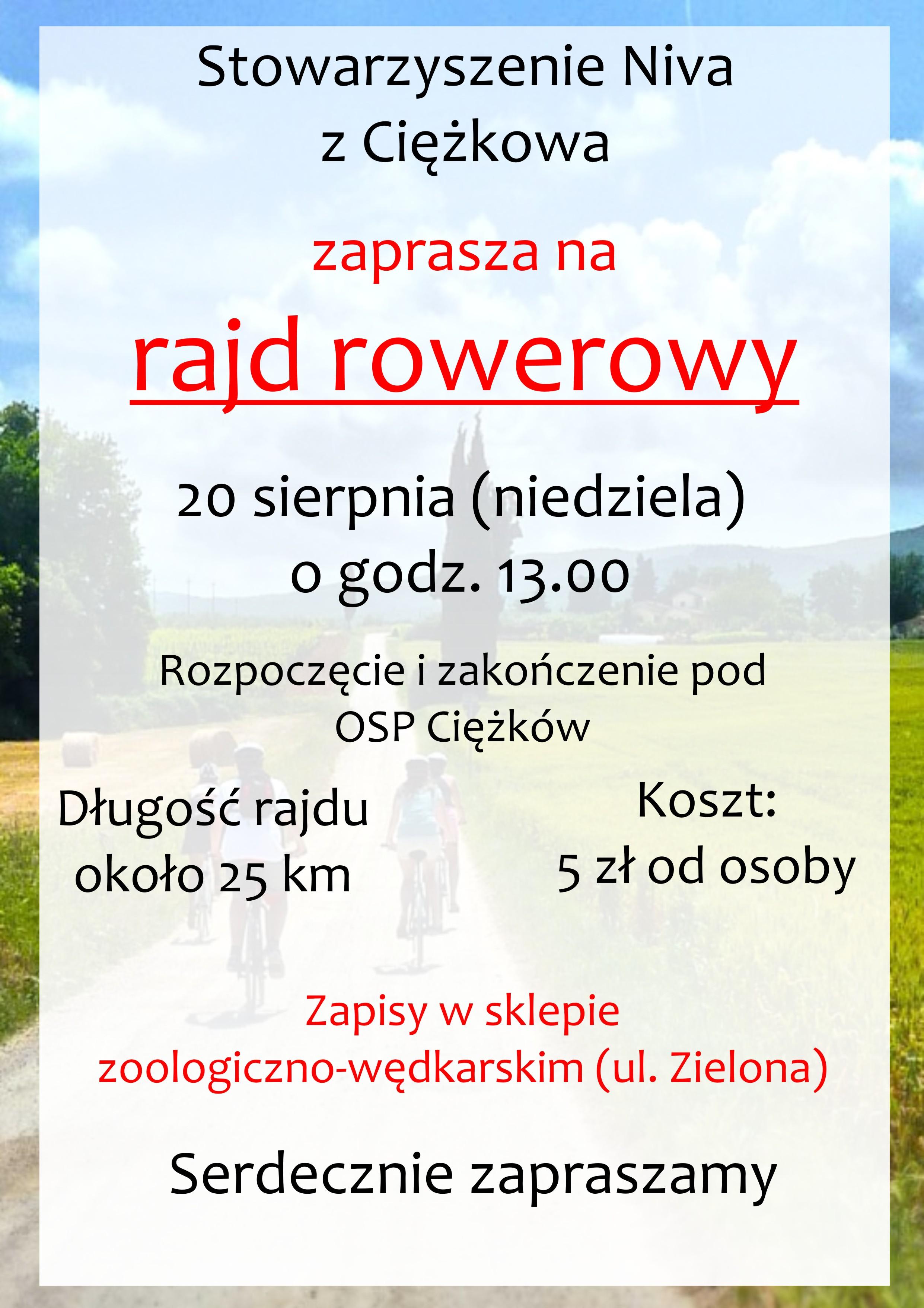 - rajd_niva_2.jpg