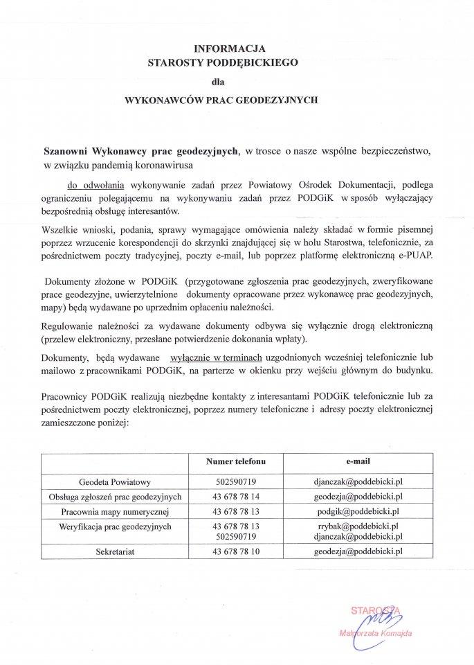 Obraz na stronie informacja_dla_wykonawcow_prac_geodezyjnych.jpg