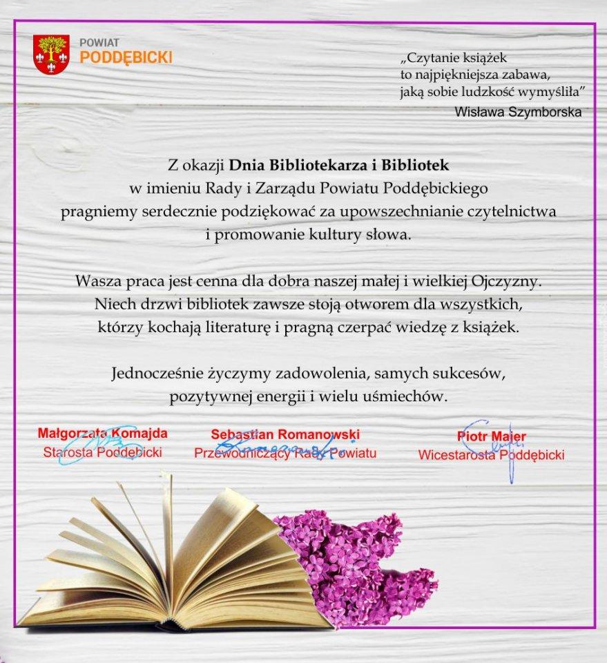 Obraz na stronie bibliotekarze_2020.jpg