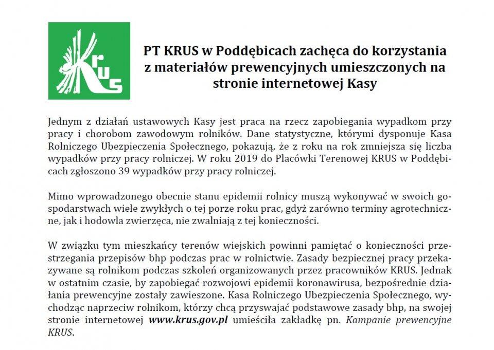 Obraz na stronie kurs_prosi2020_04.jpg