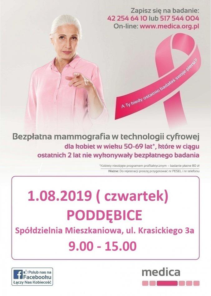 Obraz na stronie mammografia_poddebice_sierpien.jpg