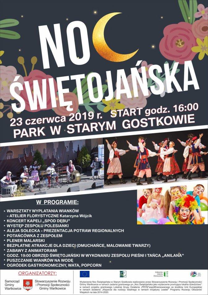 Obraz na stronie noc_swietojanska_gostkow.jpg