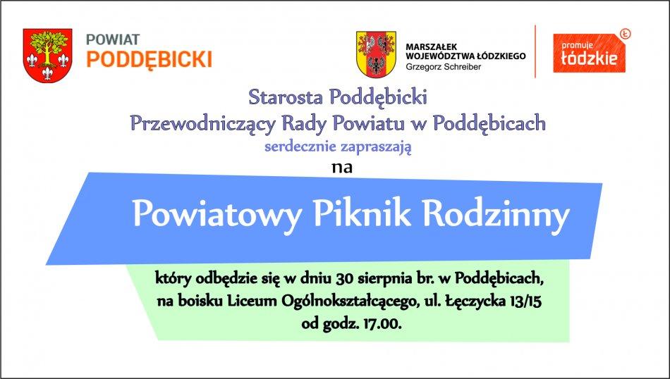 Obraz na stronie piknik_zygry_zaproszenie.jpg