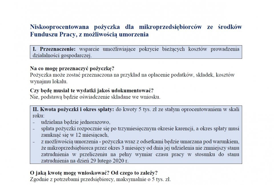 Obraz na stronie 2020_04_6_instrukcja_do_wniosku.jpg